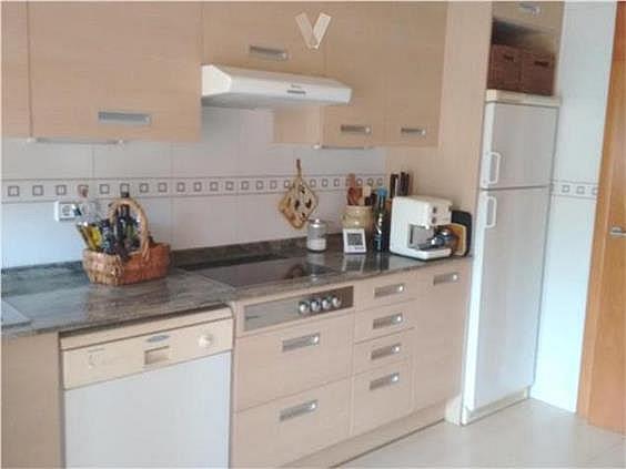 Casa en alquiler en Avinyonet del Penedès - 317952544