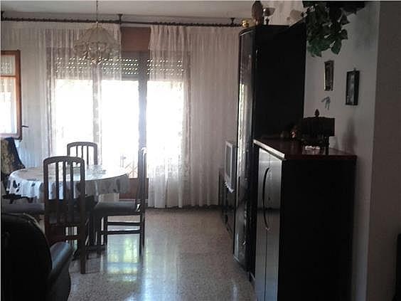 Casa en alquiler en Olèrdola - 322956778