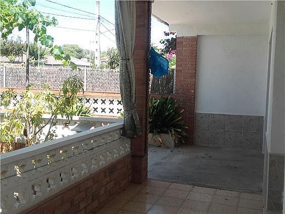 Casa en alquiler en Olèrdola - 322956784