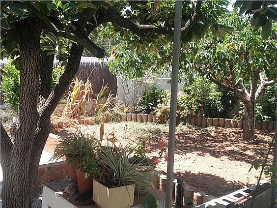 Casa en alquiler en Olèrdola - 322956787