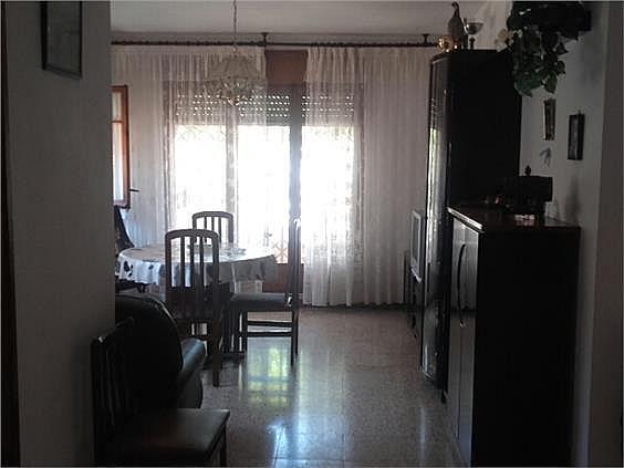 Casa en alquiler en Olèrdola - 322956796