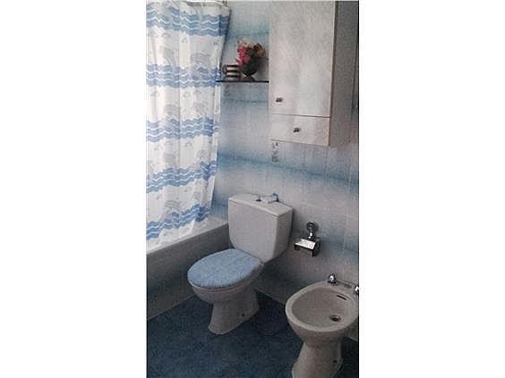Casa en alquiler en Olèrdola - 322956799