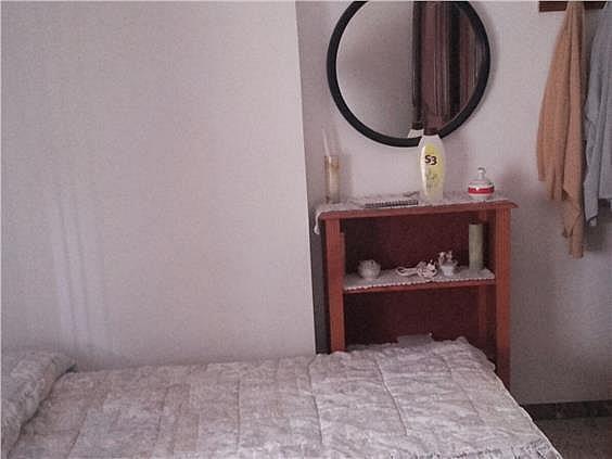 Casa en alquiler en Olèrdola - 322956805