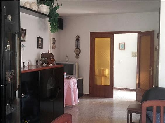 Casa en alquiler en Olèrdola - 322956814