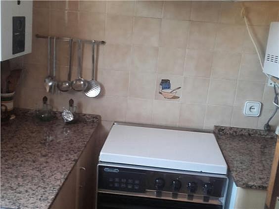 Casa en alquiler en Olèrdola - 322956820