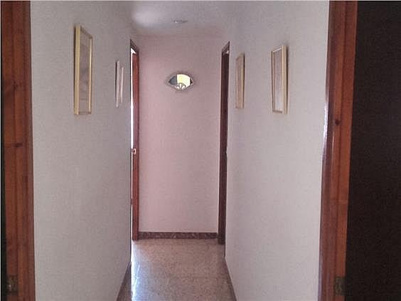 Casa en alquiler en Olèrdola - 322956829