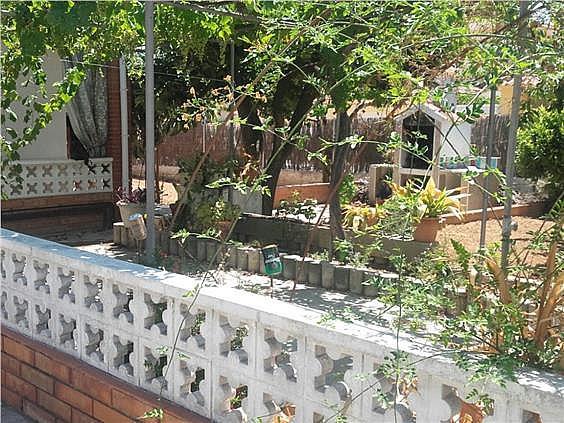 Casa en alquiler en Olèrdola - 322956835