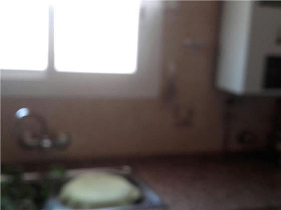 Casa en alquiler en Olèrdola - 322956838