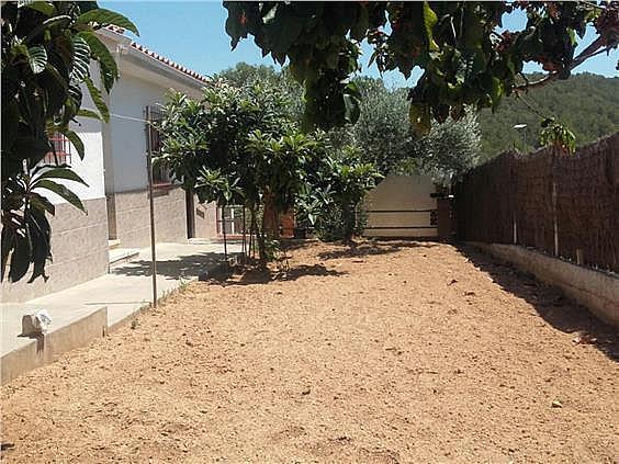 Casa en alquiler en Olèrdola - 322956841