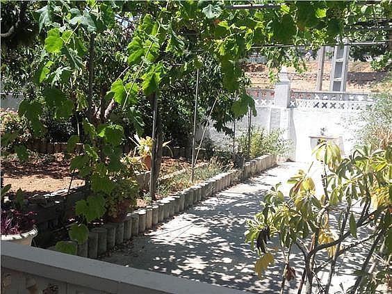 Casa en alquiler en Olèrdola - 322956844