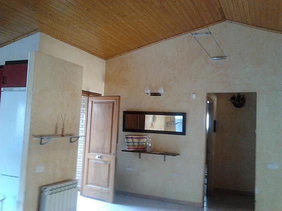 Casa en alquiler en Sant Vicenç dels Horts - 323381212