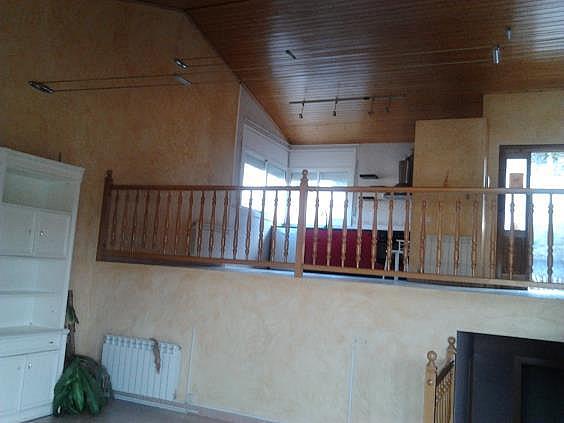 Casa en alquiler en Sant Vicenç dels Horts - 323381218