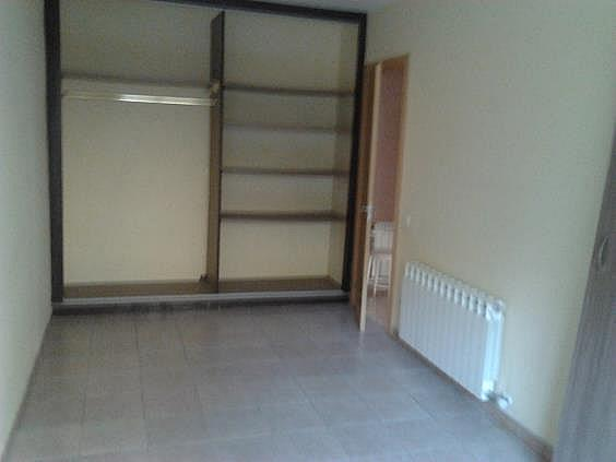 Casa en alquiler en Sant Vicenç dels Horts - 323381224