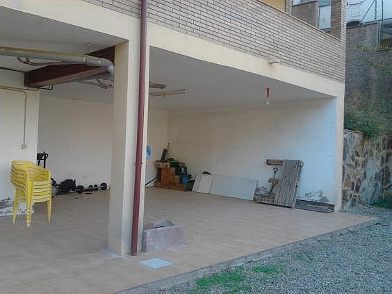 Casa en alquiler en Sant Vicenç dels Horts - 323381227