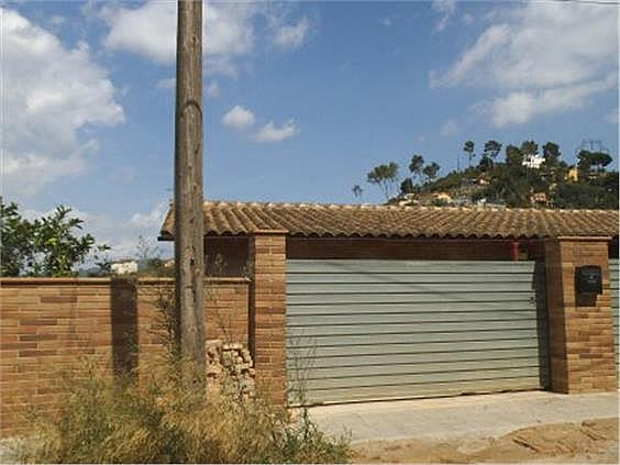 Casa en alquiler en Sant Vicenç dels Horts - 323381245