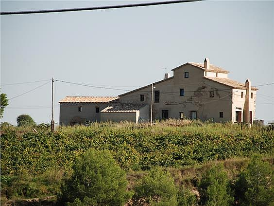 Casa en alquiler en Font-Rubí - 324303731
