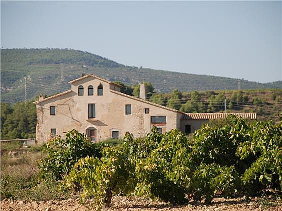 Casa en alquiler en Font-Rubí - 324303737