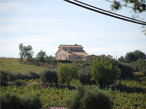 Casa en alquiler en Font-Rubí - 324303743
