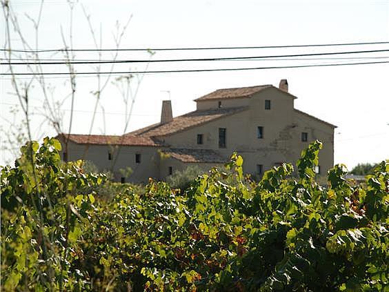 Casa en alquiler en Font-Rubí - 324303746