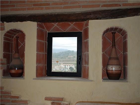 Casa en alquiler en Font-Rubí - 324303749