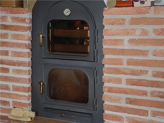 Casa en alquiler en Font-Rubí - 324303752