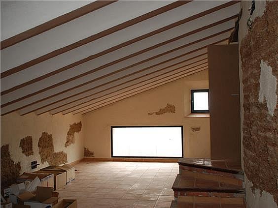 Casa en alquiler en Font-Rubí - 324303758