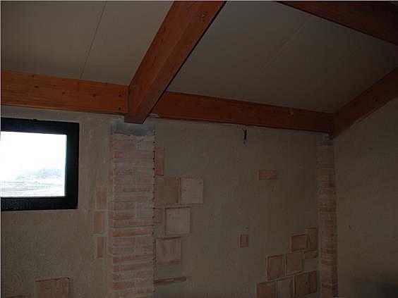 Casa en alquiler en Font-Rubí - 324303764