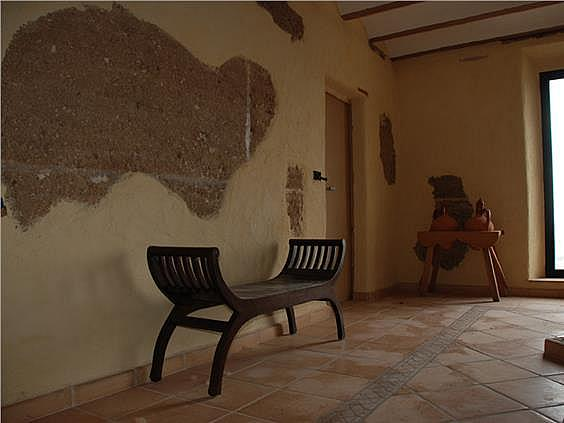 Casa en alquiler en Font-Rubí - 324303770