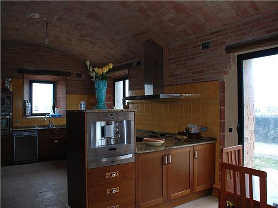 Casa en alquiler en Font-Rubí - 324303782