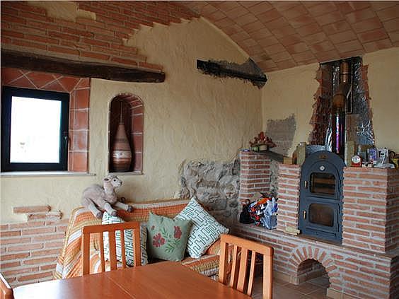 Casa en alquiler en Font-Rubí - 324303785