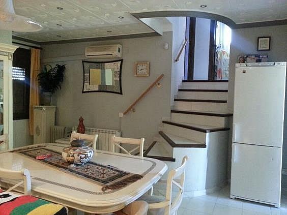 Casa en alquiler en Mont-Roig del Camp - 324584563