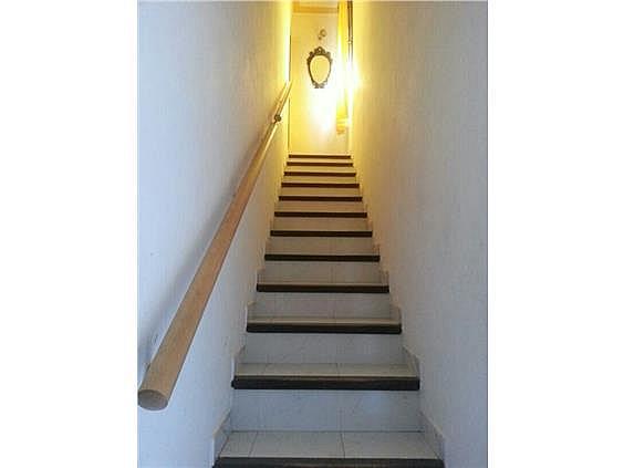 Casa en alquiler en Mont-Roig del Camp - 324584581