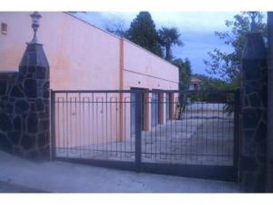Casa en alquiler en Bigues i Riells - 325646459