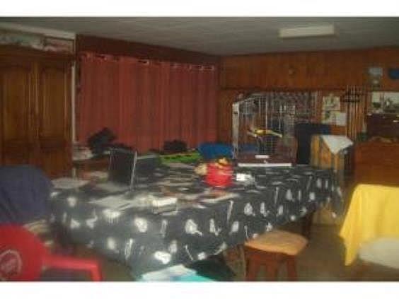 Casa en alquiler en Bigues i Riells - 325646462