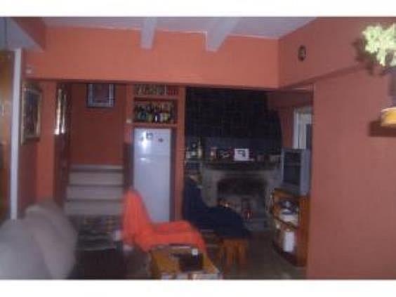 Casa en alquiler en Bigues i Riells - 325646465