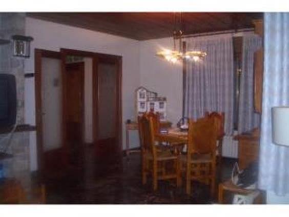Casa en alquiler en Bigues i Riells - 325646468