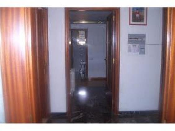 Casa en alquiler en Bigues i Riells - 325646471