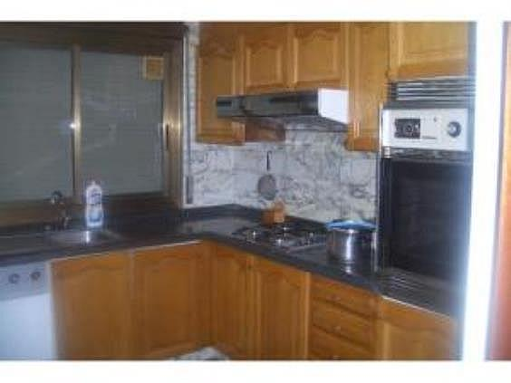 Casa en alquiler en Bigues i Riells - 325646474