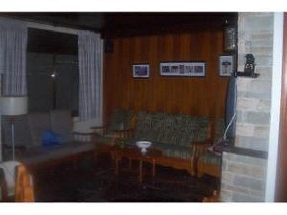 Casa en alquiler en Bigues i Riells - 325646477