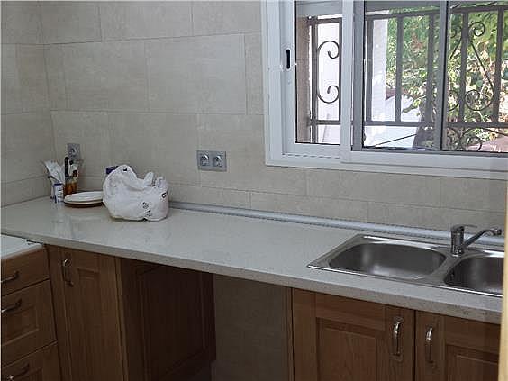 Casa pareada en alquiler en Vallirana - 327127082
