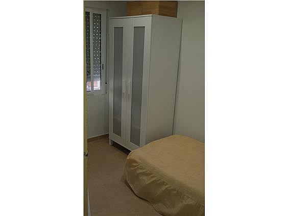 Casa pareada en alquiler en Vallirana - 327127085
