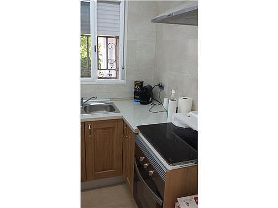Casa pareada en alquiler en Vallirana - 327127088