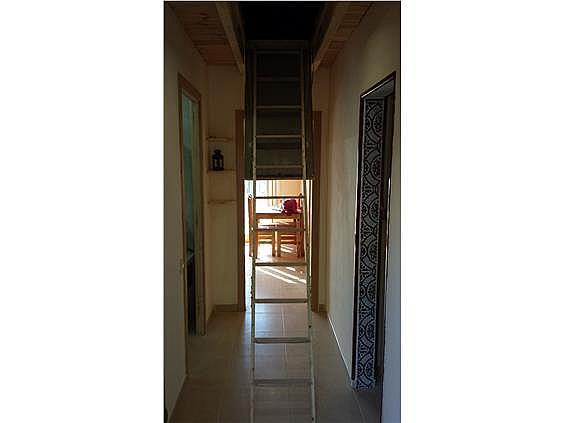 Casa pareada en alquiler en Vallirana - 327127094