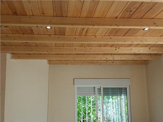 Casa pareada en alquiler en Vallirana - 327127097