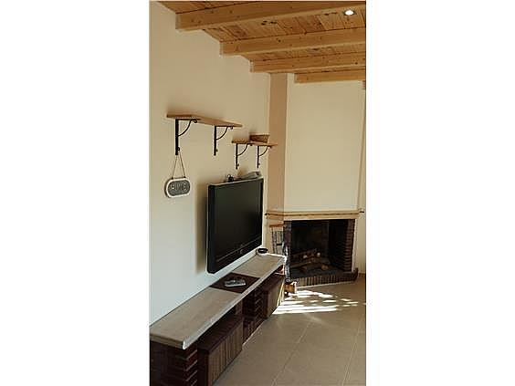 Casa pareada en alquiler en Vallirana - 327127100