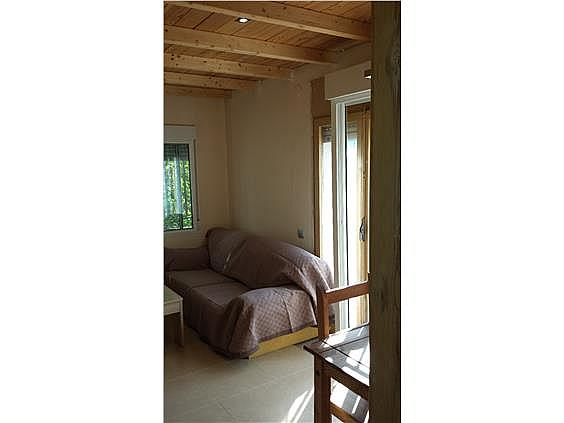Casa pareada en alquiler en Vallirana - 327127103