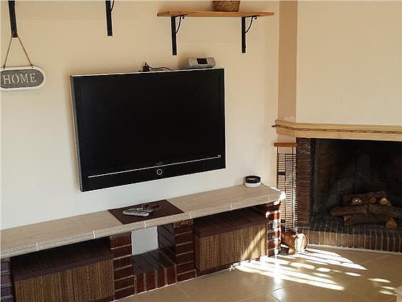 Casa pareada en alquiler en Vallirana - 327127106