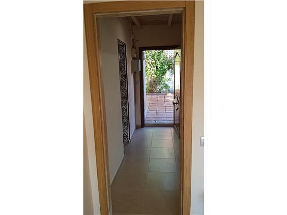 Casa pareada en alquiler en Vallirana - 327127112