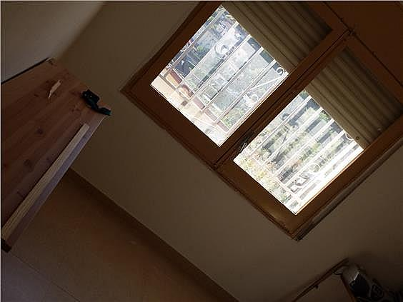 Casa pareada en alquiler en Vallirana - 327127115