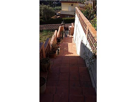 Casa pareada en alquiler en Vallirana - 327127118